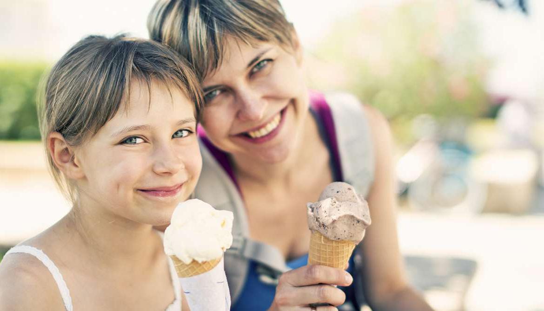 Come aprire gelateria in franchising estero